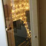 grota-solna-drzwi-wejsciowe